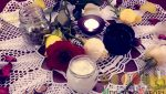 kit delle coccole per la festa delle donne