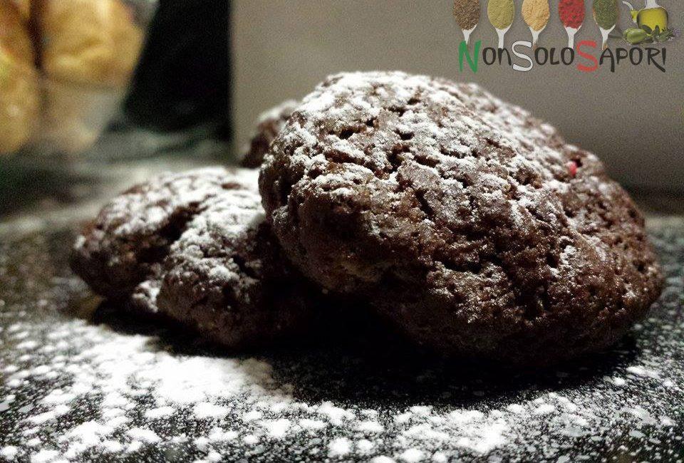 bombolotti al cacao