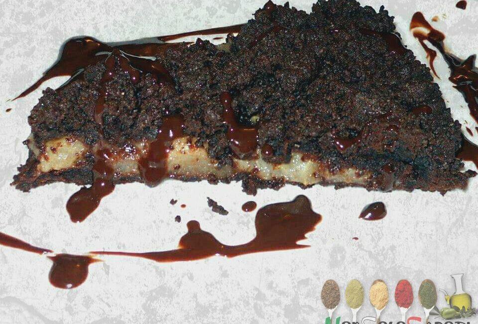 crumblecake