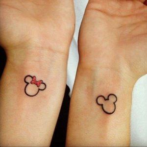 pinkidea-tatoo-coppia