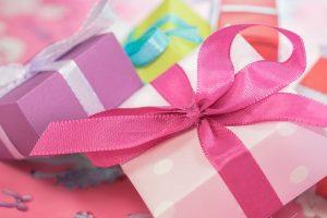 Pinkidea love