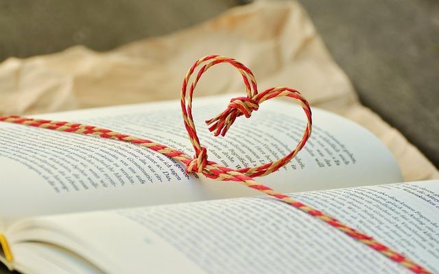 libro da leggere