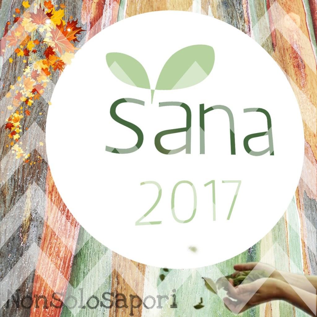 SANA 2017