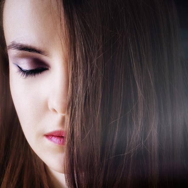 integratori capelli e unghie