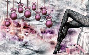 Love pinkidea