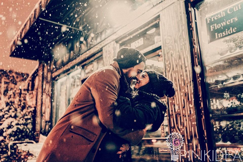 Trovare il vero amore non è impossibile!