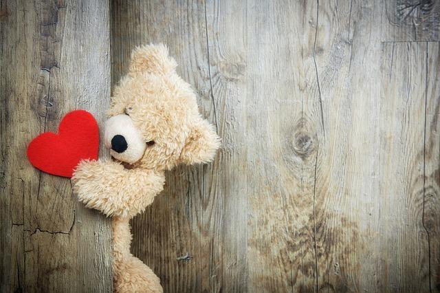 san valentino regala