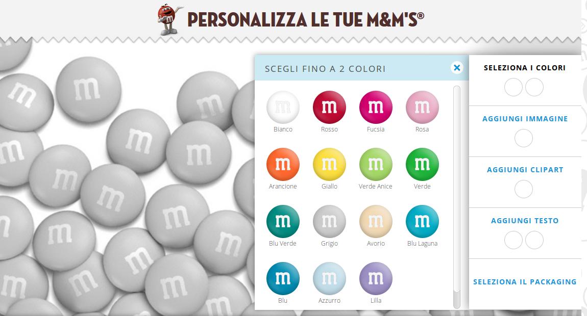 mms-configura