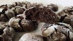 Tenerezze Cioccolatose