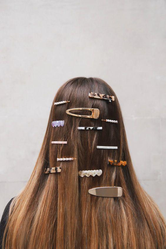 CLIPS-HAIR-NUOVA-TENDENZA-CAPELLI